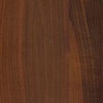 Solid American walnut, oiled