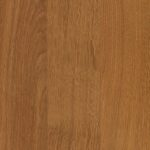Natural solid oak, oiled