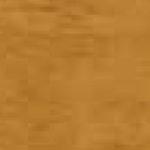 Birch, honey stain