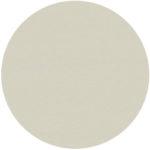 Birch, Stone white