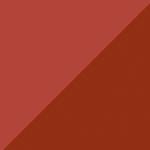 Brick two-tone