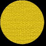 Iroko 2 Lemon