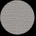 Iroko 2 Silver Grey