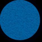 Tonus Blue