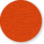 Tonus Dark Orange