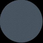 Twill Blue-grey