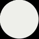 Melamine white