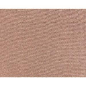 GAN-garden layers-terr-rug-diagonal-almond-peach