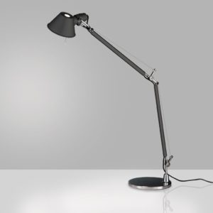 Lamp_Design_Table_Tolomeo_Artemide desk lamp