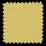 Mello Canary